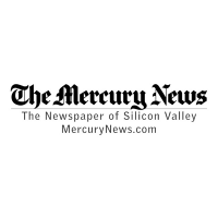 Journal US Mercury News, le logo