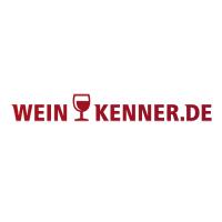 Blog sur le vin Wein Kenner, le logo
