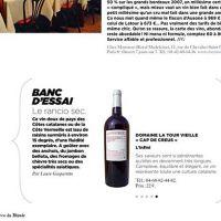M le Magazine Du Monde - février 2014