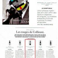 M le magazine du Monde - Mai 2015
