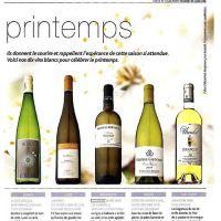 Magazine REGAL avril/mai 2011
