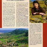 Magazine TERRES CATALANES été 2009