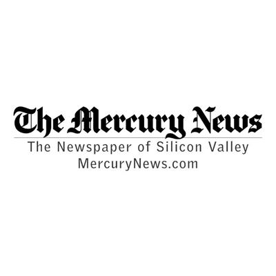 Journal US Mercury News, le logo